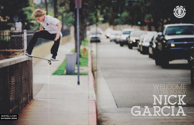 element-skateboards-welcome-nick-garcia-2009
