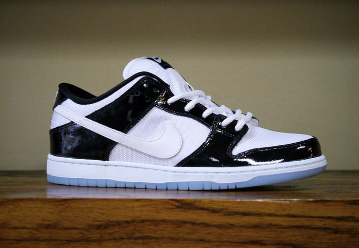 nike-sb-concord-dunk-low-pro-0710