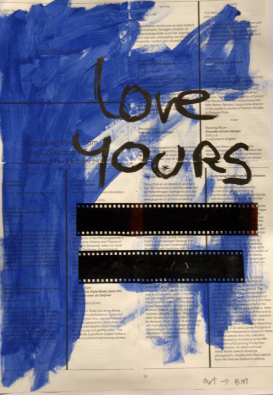 love-yours