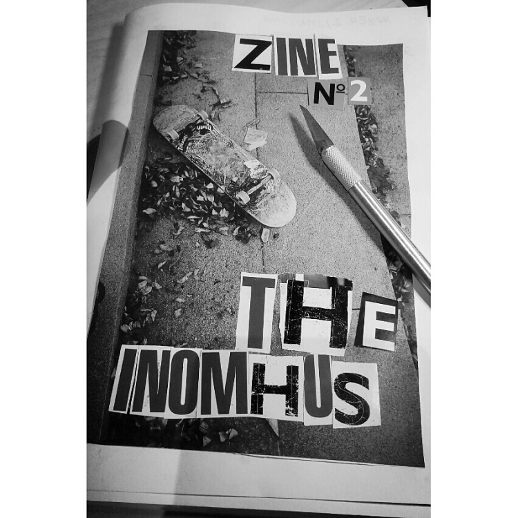 theinomhuszine2-cover