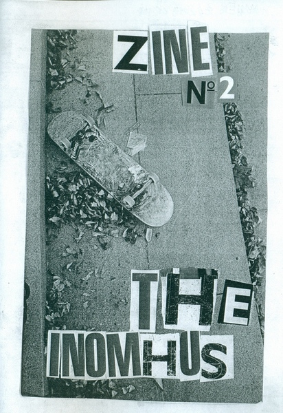 the-inomhus-zine-2-okładka
